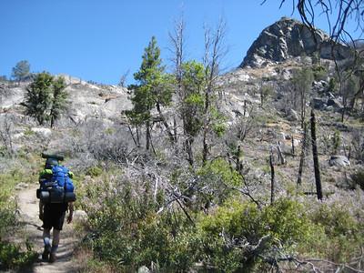Yosemite all (long)