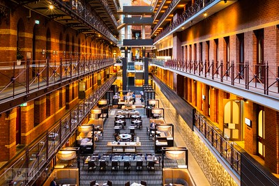 Rialto (Hotel Intercontinental)