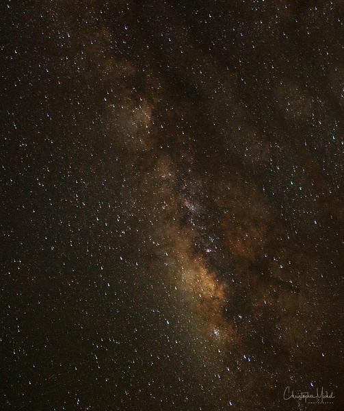kauai1_20120714_1747.jpg