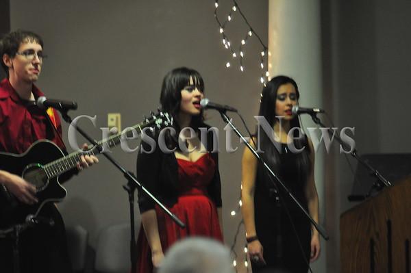 02-14-14 NEWS DC Chamber Singers Cabaret