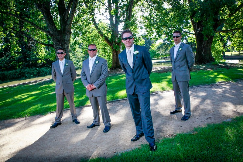 Richard Serong Photography Melbourne wedding 41.jpg