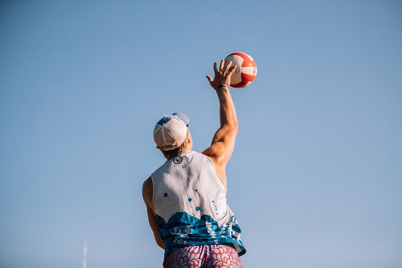 20190804-Volleyball BC-Beach Provincials-SpanishBanks-138.jpg