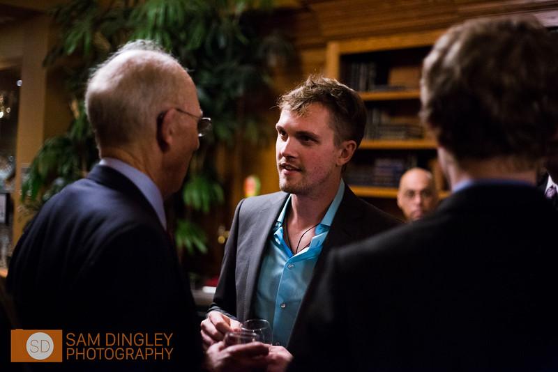 Sam Dingley DC Wedding Photographer   Seattle-9.jpg
