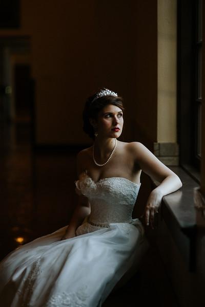 Taylor Elizabeth Photography-1358.jpg