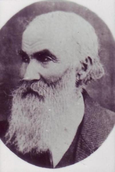 Joseph Stallings.JPG