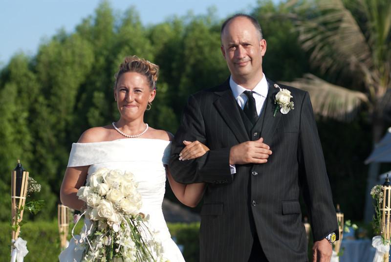 wedding_0908.jpg