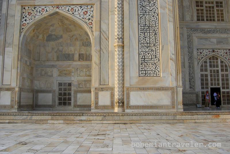Taj Mahal up close.jpg