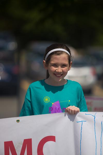 PMC 2015 Kids Ride Framingham_-194.jpg