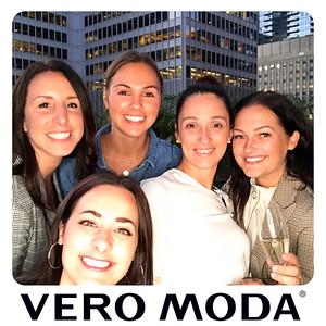 Vero moda - Collection Automne