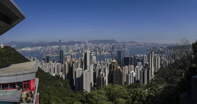 Panoramal1.jpg