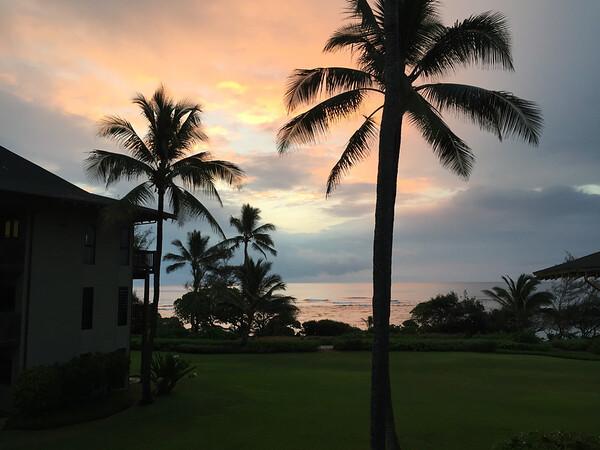 Kauai 2016