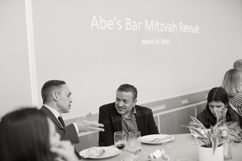 abe-bar-mitzvah-653.jpg