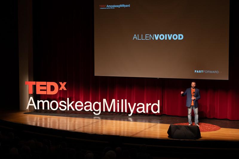 TEDxAM19-0066.JPG