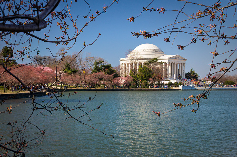 apr 6 - Jefferson Memorial.jpg