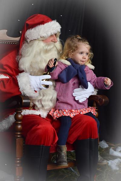 Kerstmarkt Ginderbuiten-35.jpg