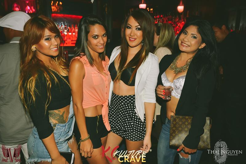 Kulture Crave 5.15.14 HIN-3.jpg