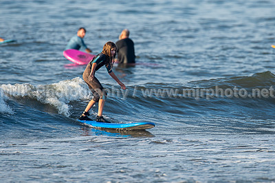 MONTAUK SURF 08.23.20 ALL SURF