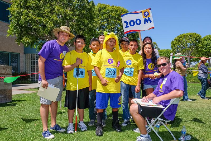 2015 Junior Blind Olympics-297.jpg