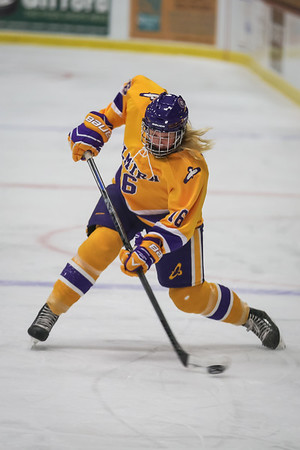 Elmira college (East West Classic)