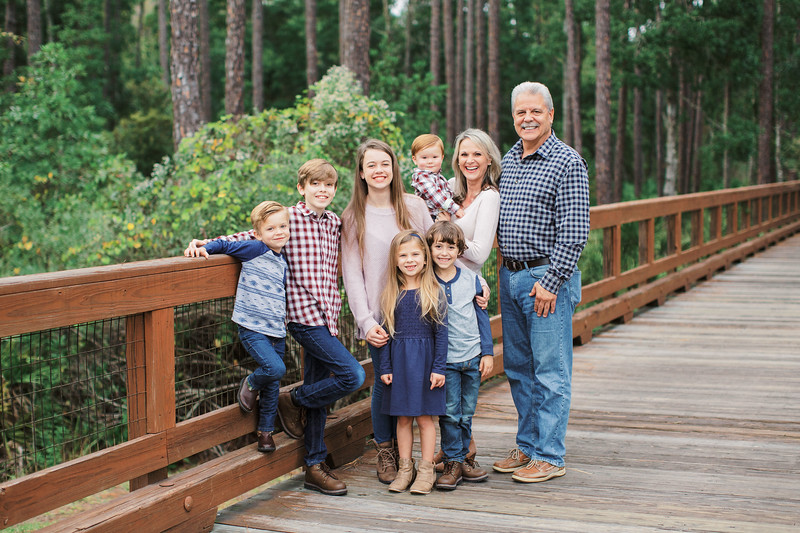 Nocatee Family Photos