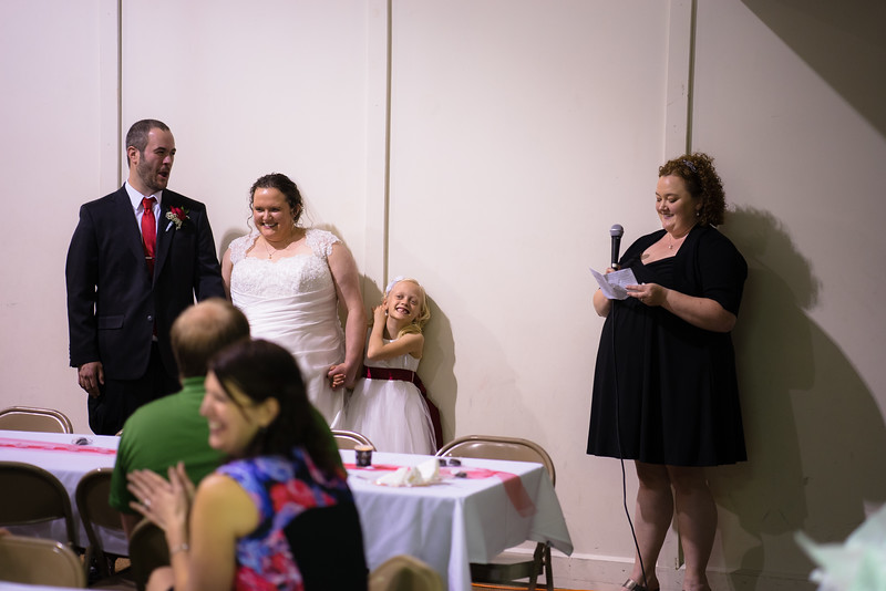 Reception (41 of 48).jpg