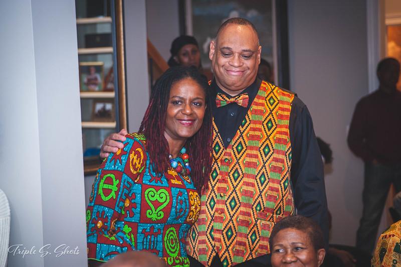 Kwanzaa Celebration-309.JPG