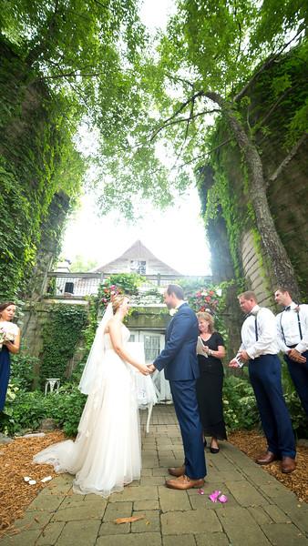 Garrett & Lisa Wedding (339).jpg