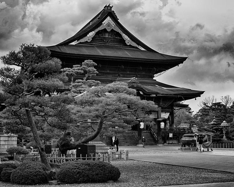 Nagano 110413 006.jpg