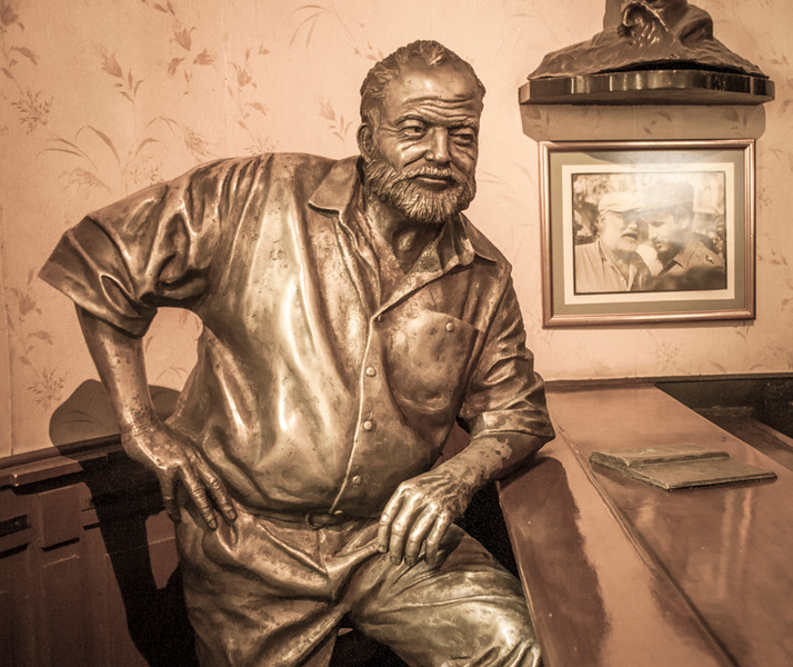Hemingway Sculpture-1.jpg