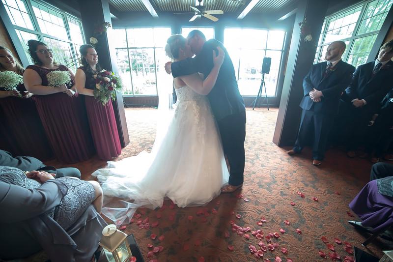 Amanda & Tyler Wedding 0497.jpg