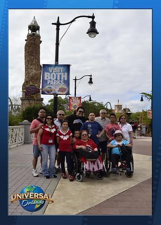 2014-12-03_Disney Trip_UPC