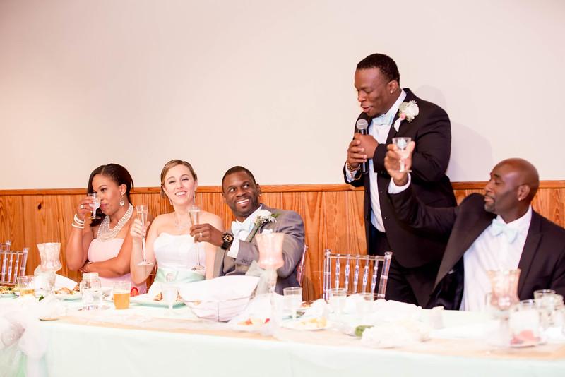 Burke+Wedding-677.jpg