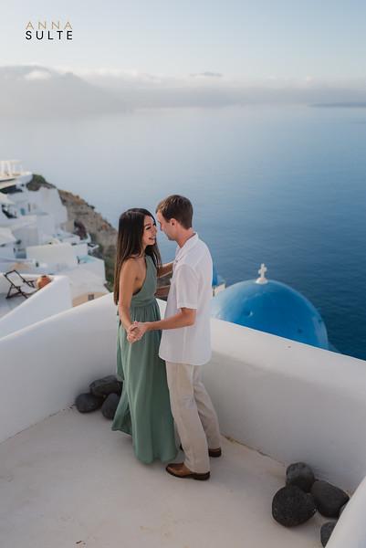 Santorini-photographer-Anna-Sulte-photographergreece-photographerinsantorini-santoriniphotography-oia-4.jpg