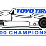 TTF1600C Logo