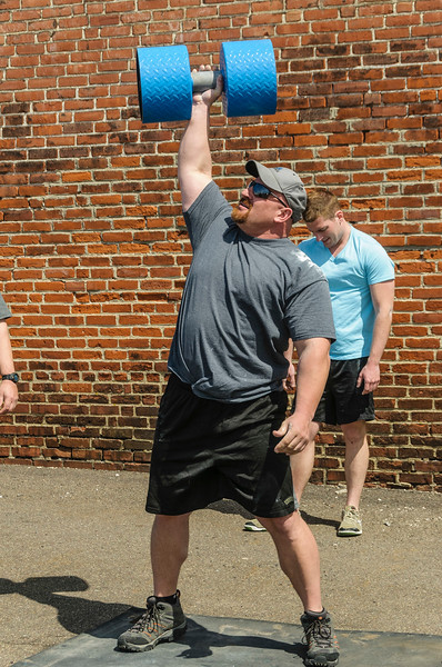 Strongman Saturday 4-12-2014__ERF8331.jpg