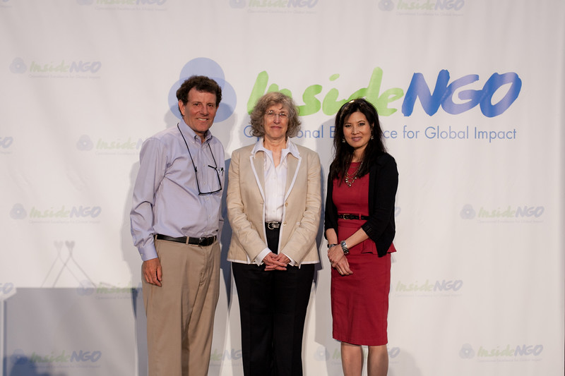 InsideNGO 2015 Annual Conference-7442.jpg