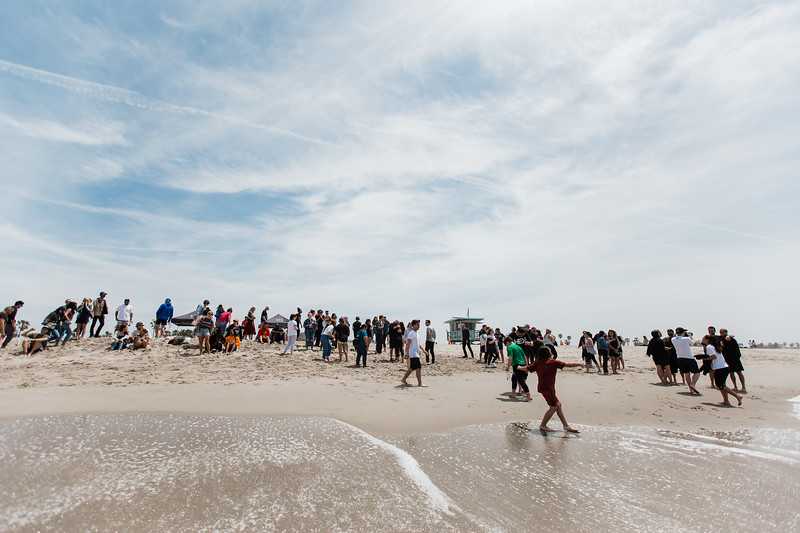 2019_05_18_BeachBaptisms_NL_205.jpg
