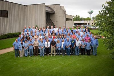 Innovize  Company Photo