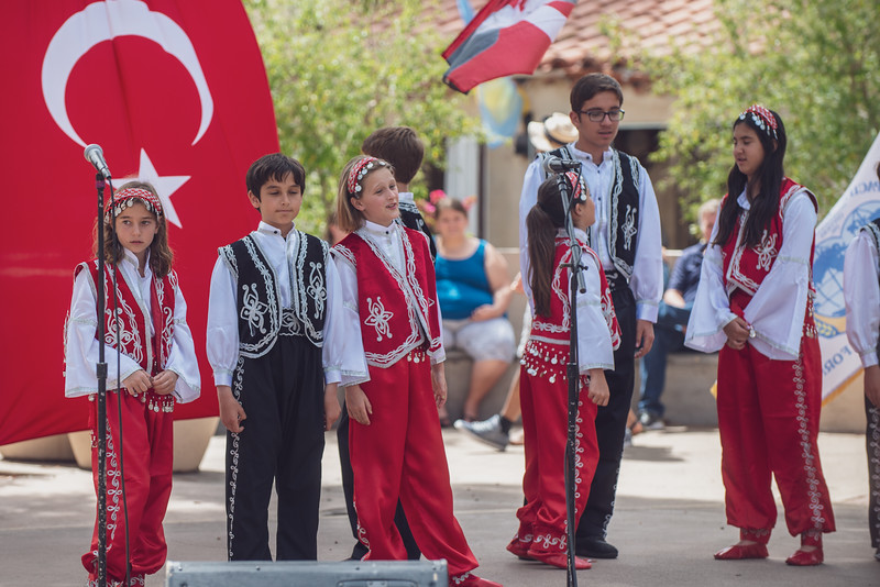 Balboa Park Turkey Law Program 2018-11.jpg