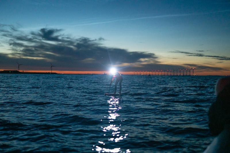 Midsummer_viking_challenge_209.jpg