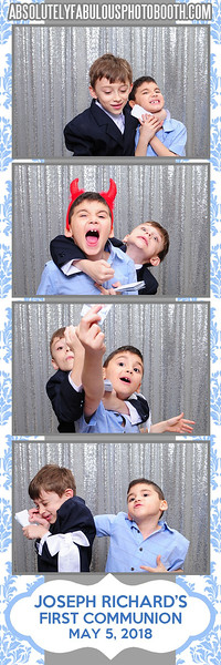 Absolutely Fabulous Photo Booth - 180505_132105.jpg