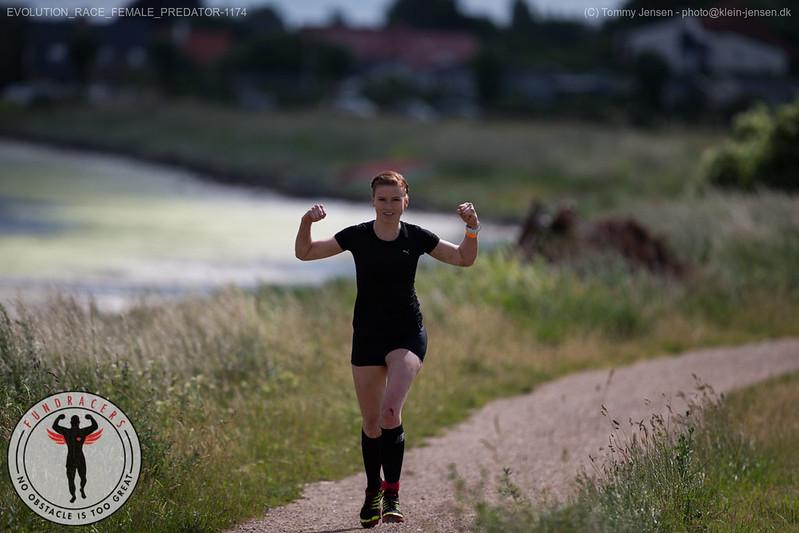 EVOLUTION_RACE_FEMALE_PREDATOR-1174.jpg