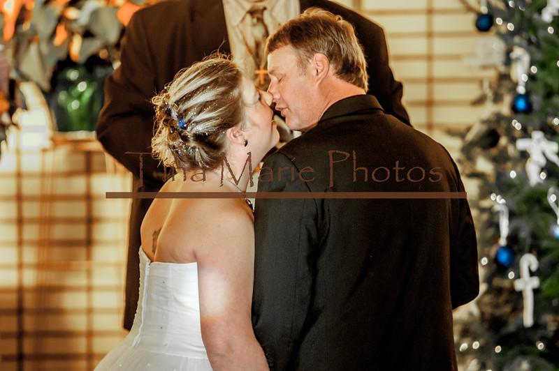 Toms wedding (49 of 69).jpg
