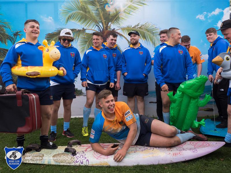 RC Hilversum Youth Tournament 2017-238.jpg
