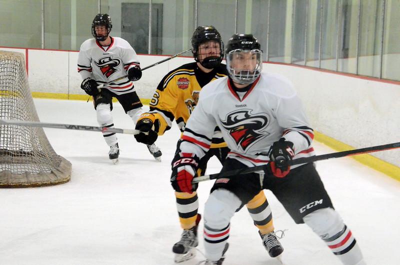 170922 Junior Bruins Hockey-026.JPG