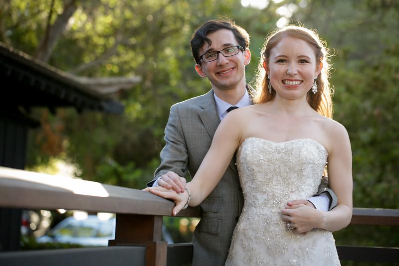 Hannah&Dan-1137.jpg
