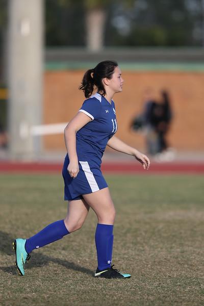 1.22.19 CSN Girls Varsity Soccer vs Gateway - senior Night-10.jpg