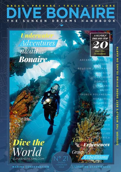 Sunken-Dreams---Handbook-Cover-Bonaire.jpg