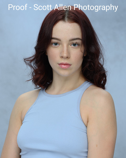 10-10-19 LaGuardia Headshots Thursday Class-2238.jpg