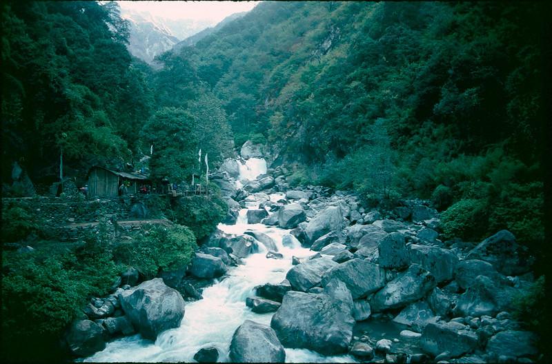 Nepal1_072.jpg